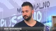 Aca Zivanovic - I opet bih ko pre