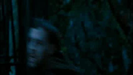 The Season Of The Witch / Сезонът на вещицата (2010) Trailer