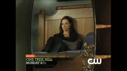 One Tree Hill S07e12 Promo #2