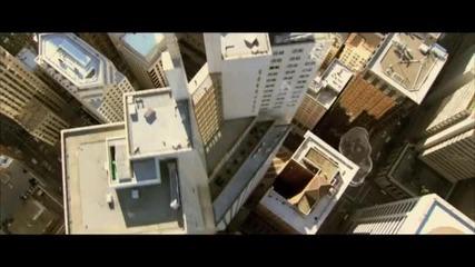 David Guetta ft. Nicki Minaj, Flo Rida - Where Them Girls At