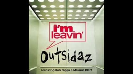 outsidaz ft.eminem - macosa (demo version)