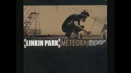 Linkin Park - Hit The Floor