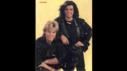 Modern Talking - Arabian Gold