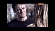 Трета смяна - Сезон 6 Епизод 13 - Руско Аудио / Third Watch - Season 6 Episode 13 - Rus Audio