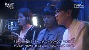 [бг субс] Dating Agency: Cyrano - епизод 7