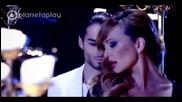 Глория - Двойна игра (official video) 2012