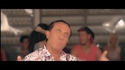 Lefteris Pantazis feat. Tus - Erotas (official Video Clip)
