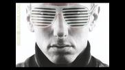Eminem - I Get Money (qk freestyle)