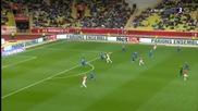 Бербатов се подигра с Ница
