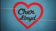 Cher Lloyd - Brats
