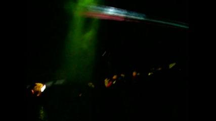 Dance Club Mania Closing 2010 - 2