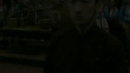 Ip man срещу 10 японски черни колана - Пародия