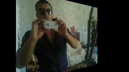 Mиро_бицепса 2013