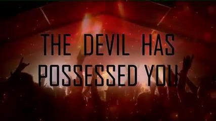 ® Дяволско Парти - Rivero (official Video) ®