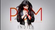 Indila - Derniиre Danse (paul Damixie`s Private Remix)