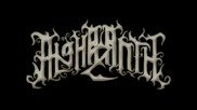 Alghazanth - He awaits (текст)