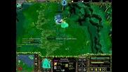 War3 2008 - 10 - 08 07 - 05 - 16 - 84.wmv