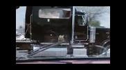 Люк ренегата (1987) - Бг Аудио (3/3)