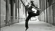 Miguel Mgs - Dance Clap (soul Bounce Mix)