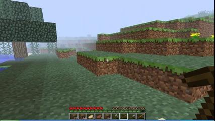 Minecraft Survival Ep 2 .minecraft Survival Ep 2 Minecraft Survival Ep 2 Minecraft Survival Ep 2 Min