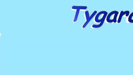 Tygara_19 epicness intro