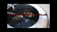 Taro Washing and Peeling Machine, Taro Washing Vegetable Peeler