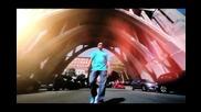 Бате Сашо feat. Гръка - На Върха Official Video Hq