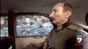 Борис Ііі - Загадъчната смърт на Царя - Документален филм 2014