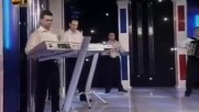 Milane Radosavljevi - Jedna ena plave kose 1978 Video