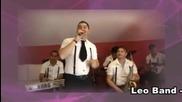 Ork Leo Band 2012 - Sovli hava
