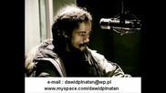Damian Marley - I Know you Dont Care