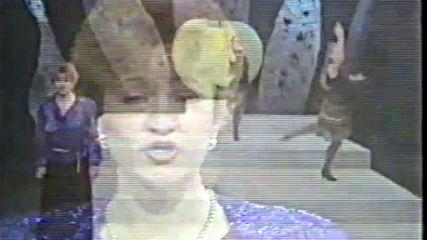 Dusica Bilkic ( 1987 ) - Sto je bilo ne vraca se vise