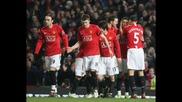 Manchester United Champion