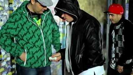 Nel - Filmat Svarshi (ft. Dj Tisho G) (official Video) Hd _ Lyrics _ Download