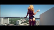Vega Feat Tash,nicky Minaj Ru Spits - Love Poison (official Video Clip)