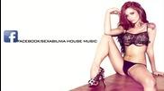 Deep House Love! Amelia Lily - You Bring Me Joy (chris Karpas Remix)