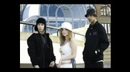 N Dubz - Dont Leave Me Baby