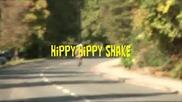 Hippy Hippy Shake / The Swingong Blue Jeans