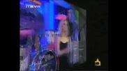 ! Любопитно От Music Idol 2 - 05.05.2008 !