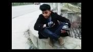 Erol Malik Boy Like You