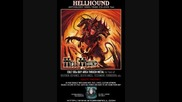Hellhound - Killing Spree
