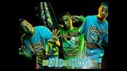 « Превод » Kid Cudi - In My Dreams ( Cudder Anthem )