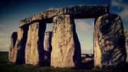 Живата енергия на Земята и древните светилища