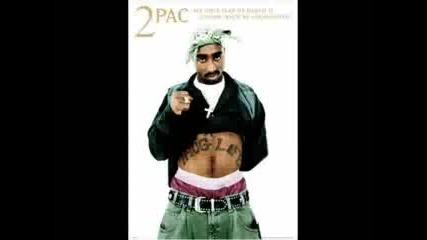 2 Pac - Снимки