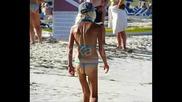15 най - ужасни слънчеви изгарания на лято 2009!!!