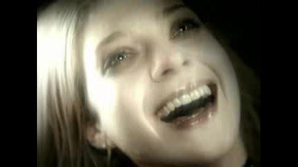 Deep Dish Feat Stevie Nicks - Dreams