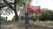 Apple Removes War Games Featuring Confederate Flag From App Store