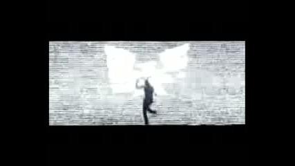 Dj Pasa - Dostum Dostum (electro House Remix)