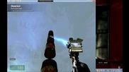 Как да направим хубава експлозия на Gmod 10 ( в описанието има линк към играта)