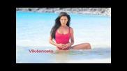 !!! Nov Hit !!! Valentina - Lubov Otrova
